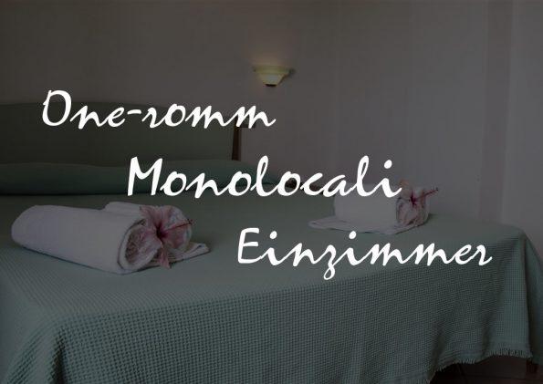 Monolocali