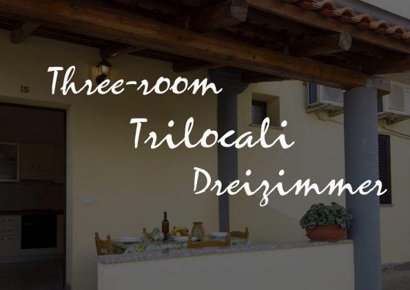 Trilocali